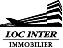 Loc Inter Immobilier