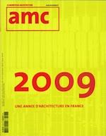 AMC annuel 2009 Le Moniteur