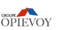 Groupe Opievoy